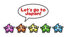 Học tiếng Nhật qua những lời Chúc thông dụng nhất.