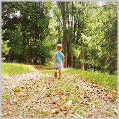 H E R B S T Als dieses Foto im August entstanden ist hat es teilweise schon ordentlich geherbstelt. Seit heute ist der Herbst auch für mich so richtig da. Kein Wunder so kalt wie es am Vormittag schon war.   Das ging irgendwie verdammt schnell aber jetzt ist es wohl soweit. Sommer 2018 es war schön mit dir. Auch wenn du (wie erwartet) viel zu schnell vorbei warst. Viele schöne Erinnerungen haben wir mitnehmen können. Doch auch der Herbst wird uns sicher viele besondere Momente bescheren. Nur… The Walking Dad, Instagram, Pictures, Father And Son, Cold, Nice Asses