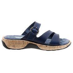 Softwalk Women's Bermuda Sandal