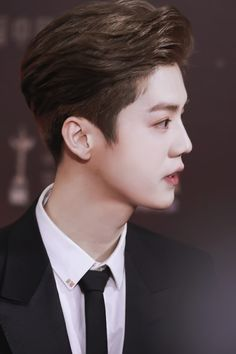 Film Awards, Chanyeol, Tao, Korean Fashion, Handsome, Hair Styles, Singers, Deer, Honey
