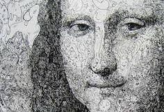 fine art drawings - Google Search