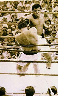 "Muhammad Ali page: <a href=""https://www.facebook.com/MuhammadAligoat?ref=hl"" rel=""nofollow"" target=""_blank"">www.facebook.com/...</a>"