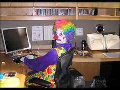 Clown Meme, Instagram Storie, Mood Instagram, Dankest Memes, Funny Memes, Clowning Around, Gay, Cursed Images, Meme Faces