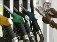 IOC, HPCL, BPCL shares surge upto 10% post Q3 numbers - http://nasiknews.in/ioc-hpcl-bpcl-shares-surge-upto-10-post-q3-numbers/