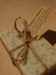 Bath Bombs, Diy And Crafts, Soap, Place Card Holders, Homemade, Gifts, Beauty, Presents, Home Made