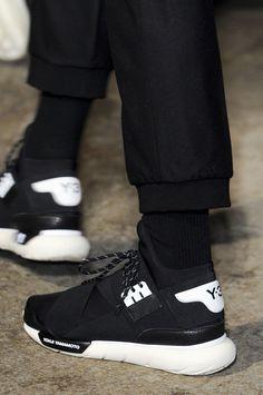 quality design d27fd 71c72 tumblr micreplkmE1qm86p7o1 500.jpg (498×750) Adidas Nmd, Adidas Shoes,  Yeezy,