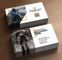 390 best business card showcase images in 2018 business cards