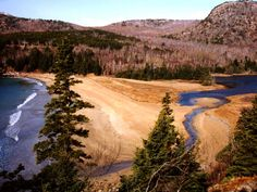 Acadia National Park | Acadia National Park, Maine Picture photos, wallpapers