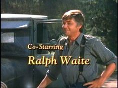 Google Image Result for http://www.delsjourney.com/images/close-ups/us/waltons/introductions/season_1/Scene_8_Ralph_Waite_Credit.jpg