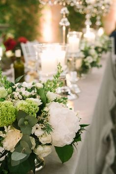 Photo from Villa Mangiacane Wedding collection by Kir & Ira Photography Tuscan Wedding, Wedding Story, Tuscany, Destination Wedding, Villa, Wedding Inspiration, Weddings, Table Decorations, Flowers