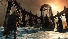 https://www.durmaplay.com/oyun/dark-souls-2/resim-galerisi Dark Souls 2