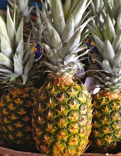 Pineapple Has Bromelain Enzyme That Kills Pain And Stops Coughing Better Than Cough Syrup! - Juicing For Health How To Store Cucumbers, Pineapple Health Benefits, Healthy Facts, Healthy Tips, Healthy Food, Pineapple Salsa, Juicing Benefits, Juice Fast, Cough Syrup