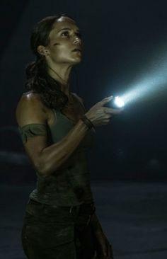 7 Gambar Tomb Raider Full Movie Hd Terbaik Tomb Raider Bioskop