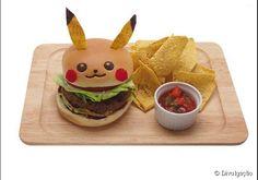 os pokemon mais fofos do mundo - Pesquisa Google