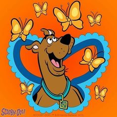 Scooby Doo Scooby Doo The post Scooby Doo appeared first on Paris Disneyland Pictures. Cute Patterns Wallpaper, Retro Wallpaper, Cartoon Wallpaper, Wallpaper Iphone Cute, Cute Wallpapers, Scooby Doo Tattoo, Scooby Doo Images, Scooby Doo Pictures, Scooby Doo Mystery Incorporated