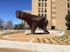 Texas Tech University, Fighter Jets, Aircraft, History, Aviation, Plane, Airplanes, Historia, Hunting