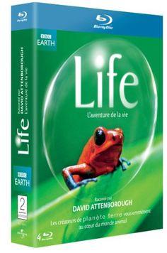 Life, l'aventure de la vie [Blu-ray] Universal Pictures https://www.amazon.fr/dp/B003VKTO26/ref=cm_sw_r_pi_dp_J6rmxbW126QZ6