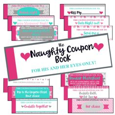 dating online sites free fish printable cards printable coupon