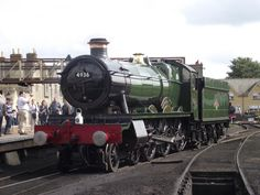 hall class steam photos - Google Search