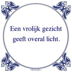 De wrâld is goed, mar it waar koe better. Smile Quotes, Love Quotes, Inspirational Quotes, Positive Words, Positive Quotes, Blond, Amsterdam School, Respect Quotes, Christmas Wine Bottles
