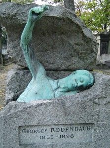 How to Dispose of a Dead Body Legally - Don't Judge! :)