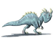 Marvelous Drawing Animals In The Zoo Ideas. Inconceivable Drawing Animals In The Zoo Ideas. Dinosaur Sketch, Dinosaur Drawing, Dinosaur Art, Creature Feature, Creature Design, Animal Sketches, Animal Drawings, Character Model Sheet, Character Design