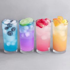 Newest Free Summertime - Amazing Drink Art . Concepts Whether creamy morning meal Consume or fruity refreshment in between – Smoothies just generally g Candy Drinks, Fun Drinks, Healthy Drinks, Diet Drinks, Nutrition Drinks, Eat Healthy, Quick Healthy Desserts, Healthy Smoothies, Healthy Snacks