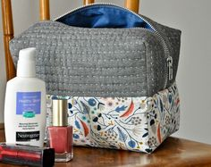 boxy cosmetic bag (7 of 1)