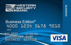 Business credit cards no personal guarantee cards designs ideas business credit cards without personal guarantee cards designs ideas colourmoves