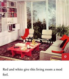 48487bdbf 34 best June - later 1960s images in 2013 | Vintage fashion, 1960s ...