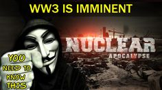October 2, 2016 40 Million Russians Going To Bunkers During October 4th To October 7th Drills - What Do The Russians Know That The American People Don't Know? World War 3 May Now Be Imminent