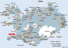bus_stop_the_real_icelandic.htm_txt_kort_Iceland_700.gif (700×496)
