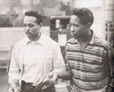 Robert Harris, Sam Cooke, Smokey Robinson, Love Sam, Soul Singers, African Artists, Black History Facts, Gospel Music, Musicians