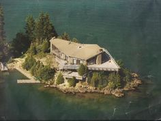 Lakeside Vacation Rental - VRBO 436717 - 2 BR Flathead Lake House in MT, Experience Angel Point on Flathead Lake!