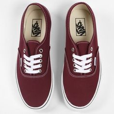 Authentic port royale/true white