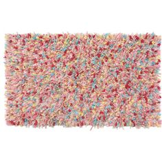 your zone Scatter Textile Rug, Glitter Shag, x much prettier in person Chanel Room, Sister Shower, Ballerina Bedroom, Autumn Room, Scatter Rugs, Secret Hideaway, Teen Girl Bedrooms, Better Homes And Gardens, Girl Room