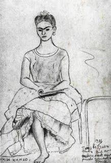 obra kahlo frida_auto-retrato sentada_1931.jpg