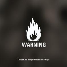 Evyeniaaaaa by James Wigger: Evyeniaaaaa by James Wigger by James Wigger #Photography #Large #format #People #Nude