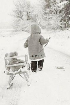 winter pictures | Πως μπορείτε να συμβάλλετε στην ...