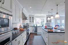 Beautiful Kitchen Designers Long Island | Kitchen Design Photo