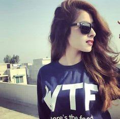Punjabi Girl With Gun Wallpaper 371 Best Stylish Girls Dp S Images In 2019 Stylish Girl