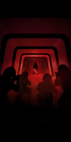 phone wall paper stars Star Wars RO Vader attack by Marco Manev. Anakin Vader, Vader Star Wars, Darth Vader, Star Wars Clone Wars, Images Star Wars, Star Wars Pictures, Star Wars Fan Art, Regalos Star Wars, Star Wars Painting