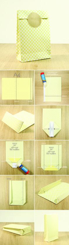 Er zijn talloze manieren om heel simpel je cadeautje op de leukste manieren in te pakken. Je kunt bijvoorbeeld ook ander papier gebruiken dan cadeaupapier. Lees snel verder voor nog meer leuke tips.