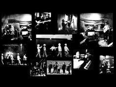 Eno U2 Always , forever, now