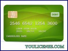 Free Visa Credit Card Numbers That Work 8