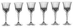 RCR Crystal Adagio Collection Wine Glass Set >>> You can find more details by visiting the image link.