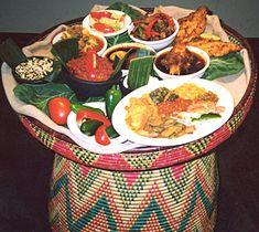 Fasika Ethiopian Restaurant 510 Snelling Ave N Saint Paul, MN 55104