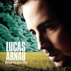 Lucas Arnau - Rompecabezas