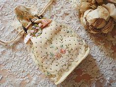 antique bag
