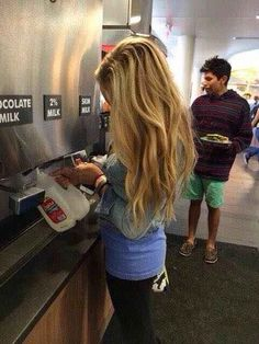21 Reasons Broke College Students Are The Most Resourceful People Alive- love this!!